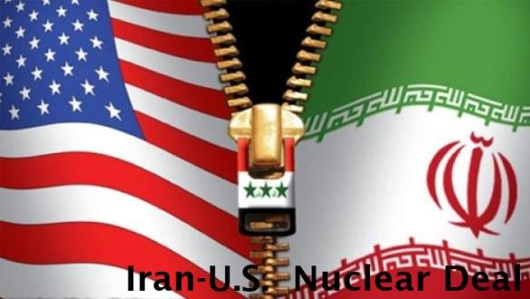 iran_nuclear_usa