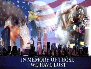 911-in-memory-of-september-11